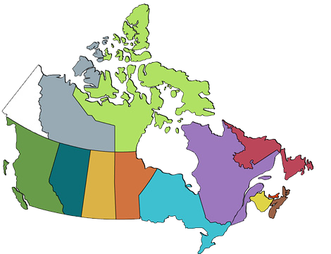 Canadian Public Legal Education (PLE) organizations | LawCentral on map of china, map of toronto, map of atlantic provinces, map of asia-pacific, map of canada, map of montana, map of united states, map of manitoba, map of los angeles freeways, map of rhode island state, map of méxico, map of edmonton, map of midwest, map of north west territories, map of quebec, map of ontario, map of argentina, map of australia, map of maryland/delaware, map of saskatchewan,